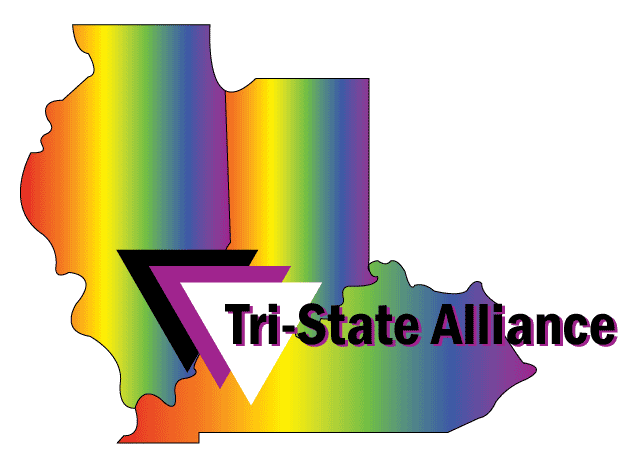 Tri State Allianceorg Home Page